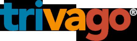 trivago 商标