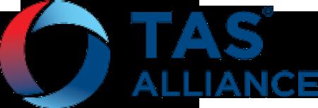 Tas alliance 商标