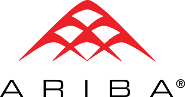 ariba 商标