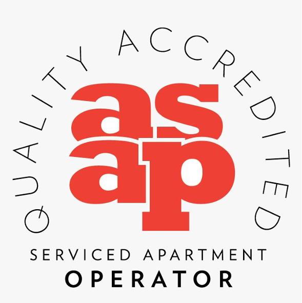 ASAP质量认证