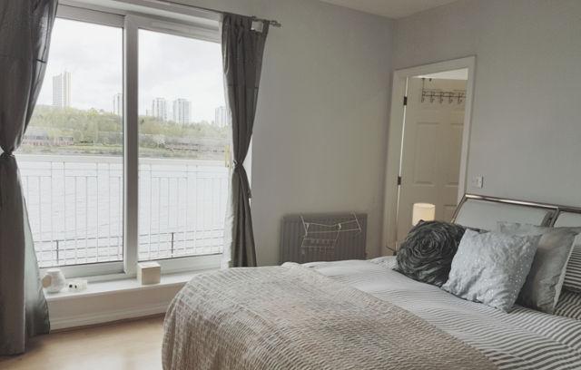Cormorant Drive Gateshead serviced Apartments 10