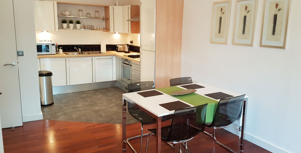 centralofts serviced apartment featured w2w