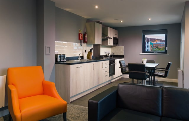 Aerial-House-Apartments-Newcastle-Gallery-1