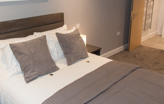 Aerial-House-Newcastle-apartment-10