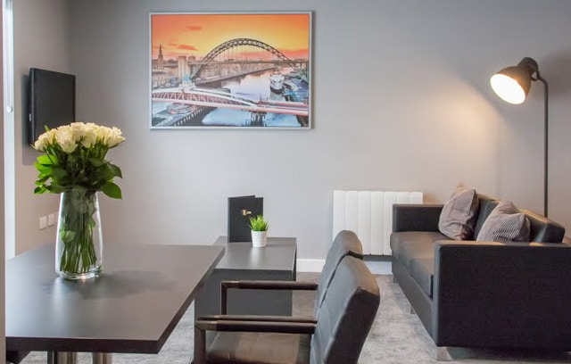 Aerial-House-Newcastle-apartment-11
