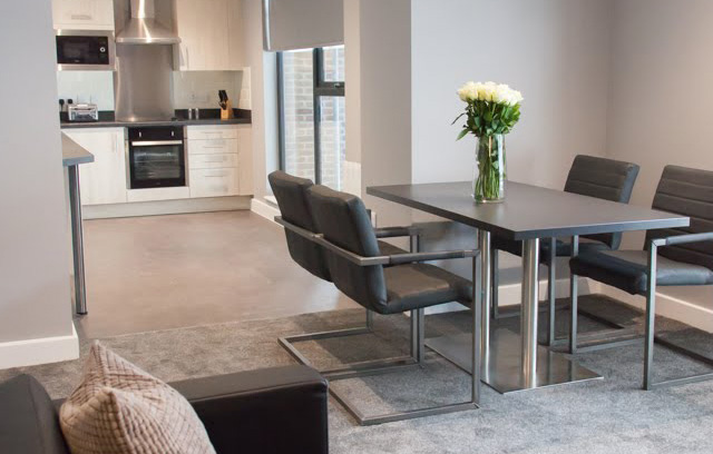 Aerial-House-Newcastle-apartment-12