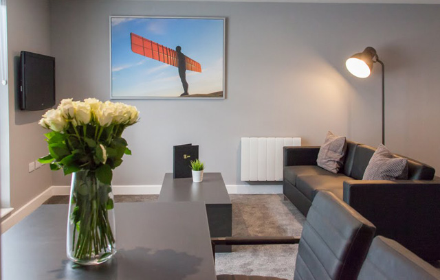 Aerial-House-Newcastle-apartment-13