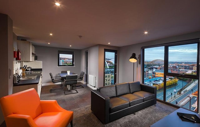 Aerial-House-Newcastle-apartment-6