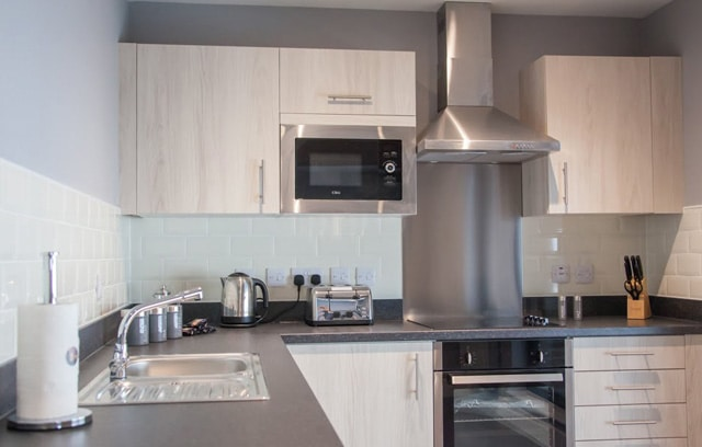 Aerial-House-Newcastle-apartment-8