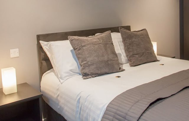 Aerial-House-Newcastle-apartment-9