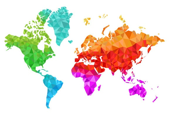 world-map-colors-f