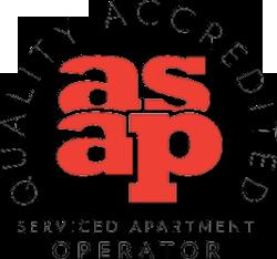 asap logo