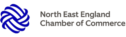 north east chamber commerce new logo