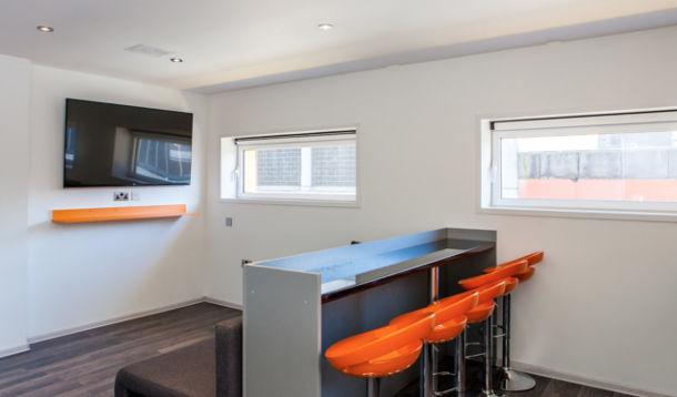 sunderland serviced apartment 2 phoenix house