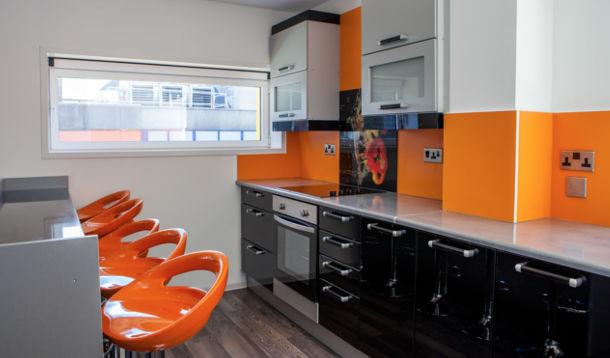 sunderland serviced apartment 3