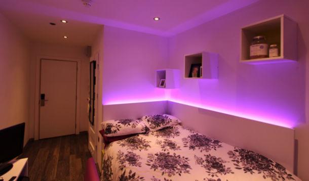 sunderland serviced apartment 4