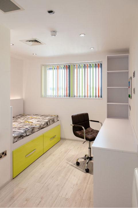 sunderland serviced apartment 7