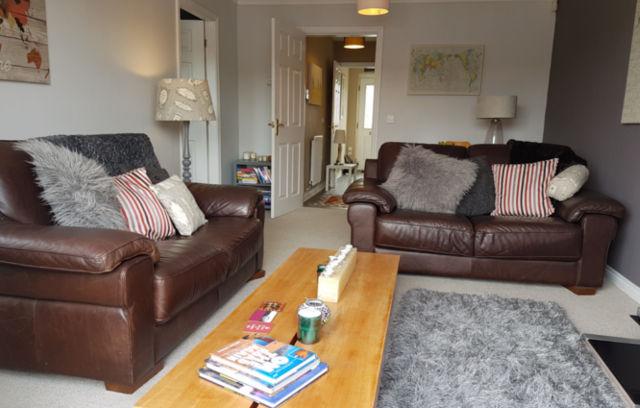 Cormorant Drive Gateshead Apartments 1