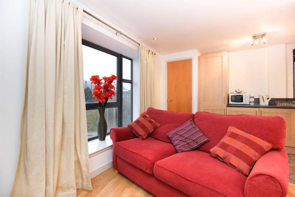 serviced apartments gateshead baltic quays 10