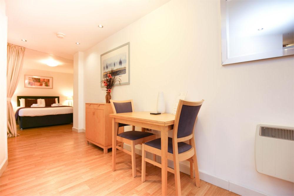 serviced apartments gateshead baltic quays 11