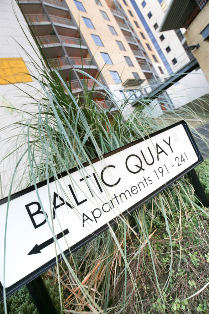 serviced apartments gateshead baltic quays 3