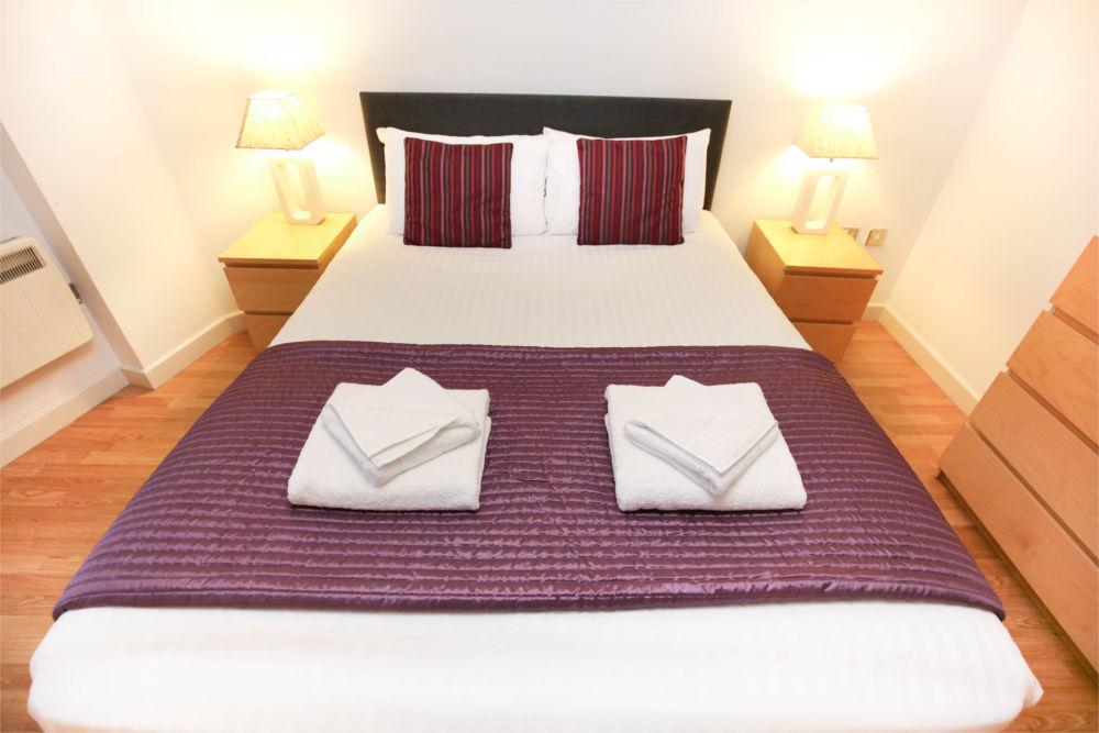 serviced apartments gateshead baltic quays 9