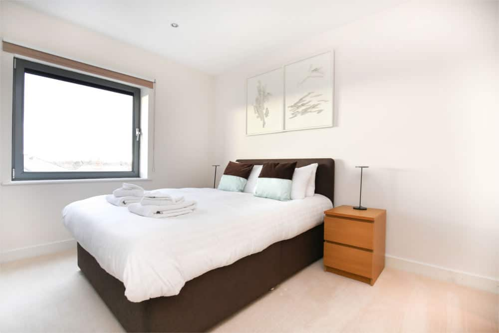 serviced apartments gosforth grove park oval 1