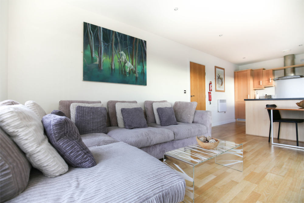 serviced apartments gosforth grove park oval 10