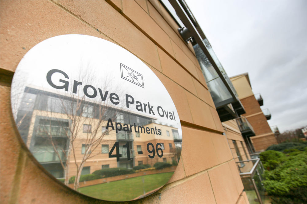 serviced apartments gosforth grove park oval 13