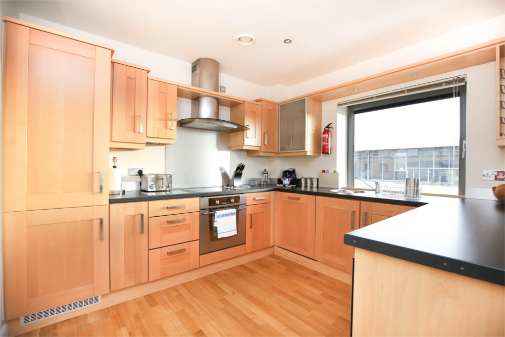 serviced apartments gosforth grove park oval 7