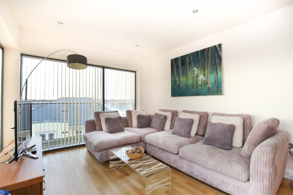 serviced apartments gosforth grove park oval 8
