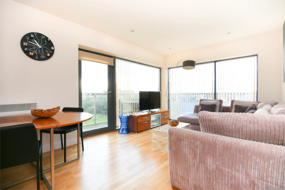 serviced apartments gosforth grove park oval 9