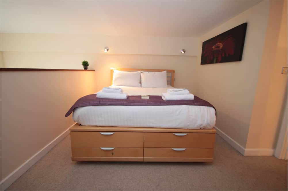 serviced apartments newcastle centralofts 1