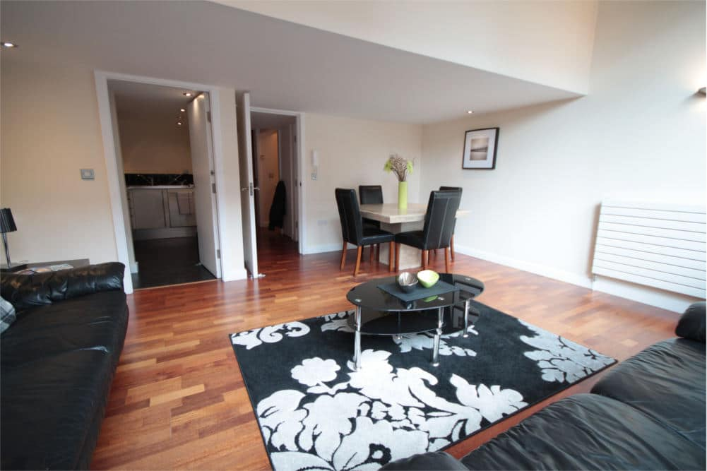 serviced apartments newcastle centralofts 2