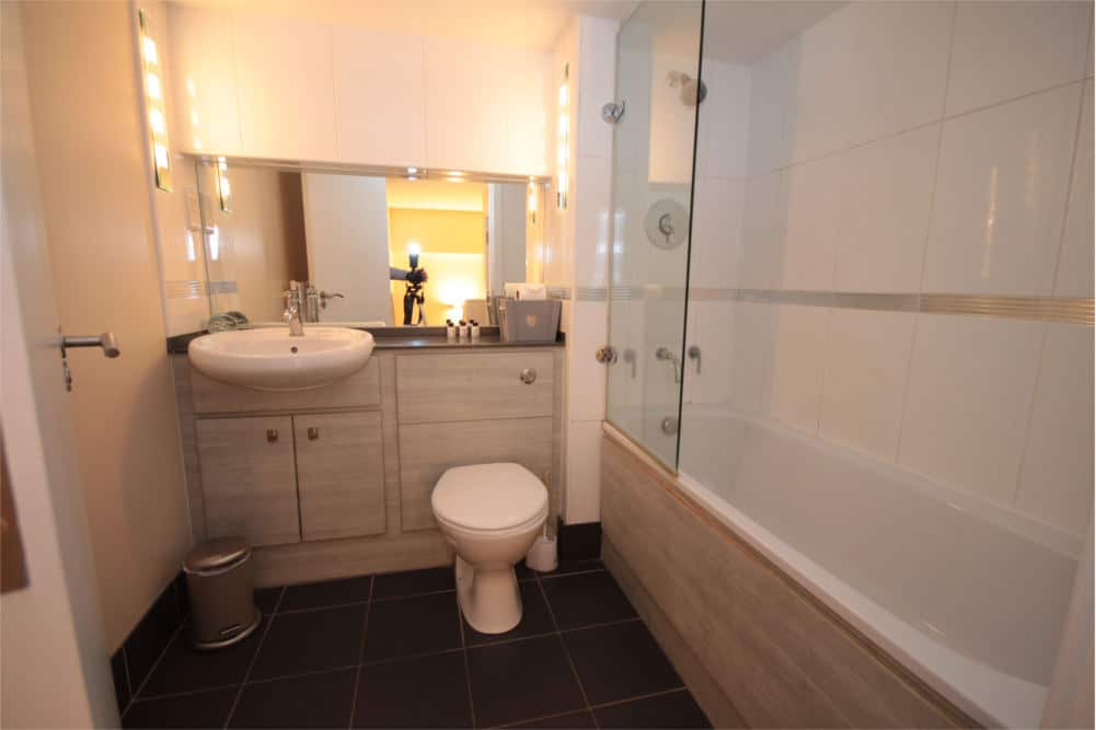 serviced apartments newcastle centralofts 4