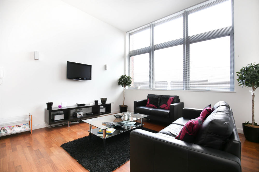 serviced apartments newcastle centralofts 8