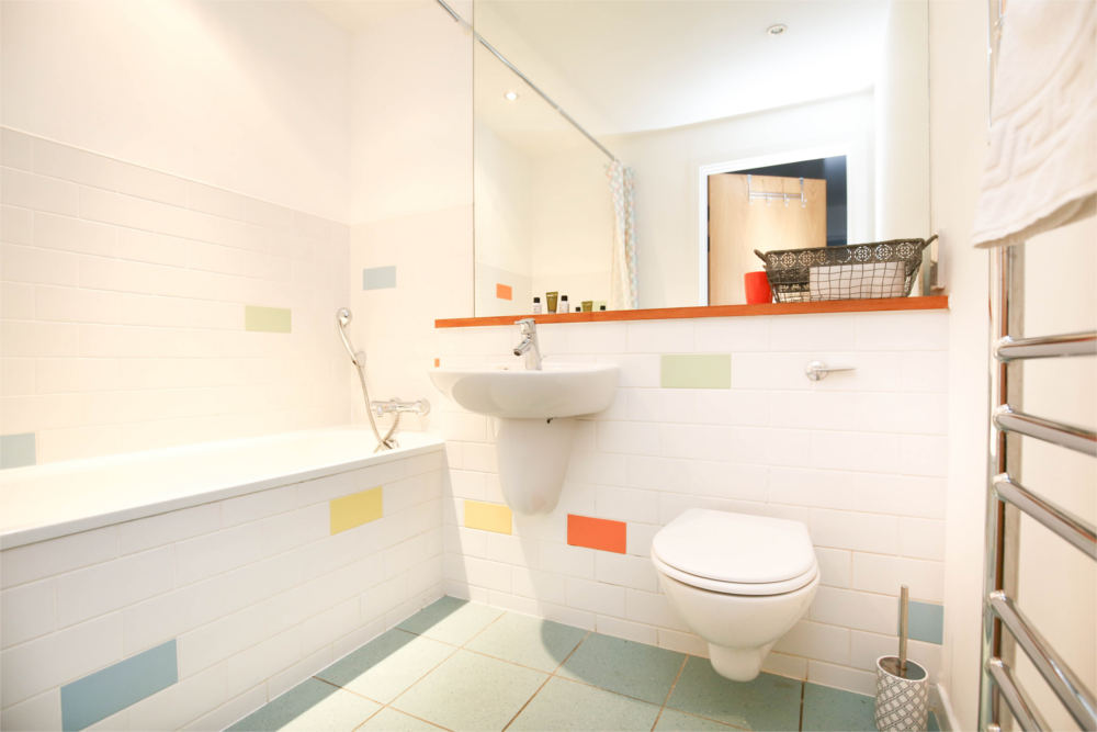 serviced apartments newcastle city centre 10
