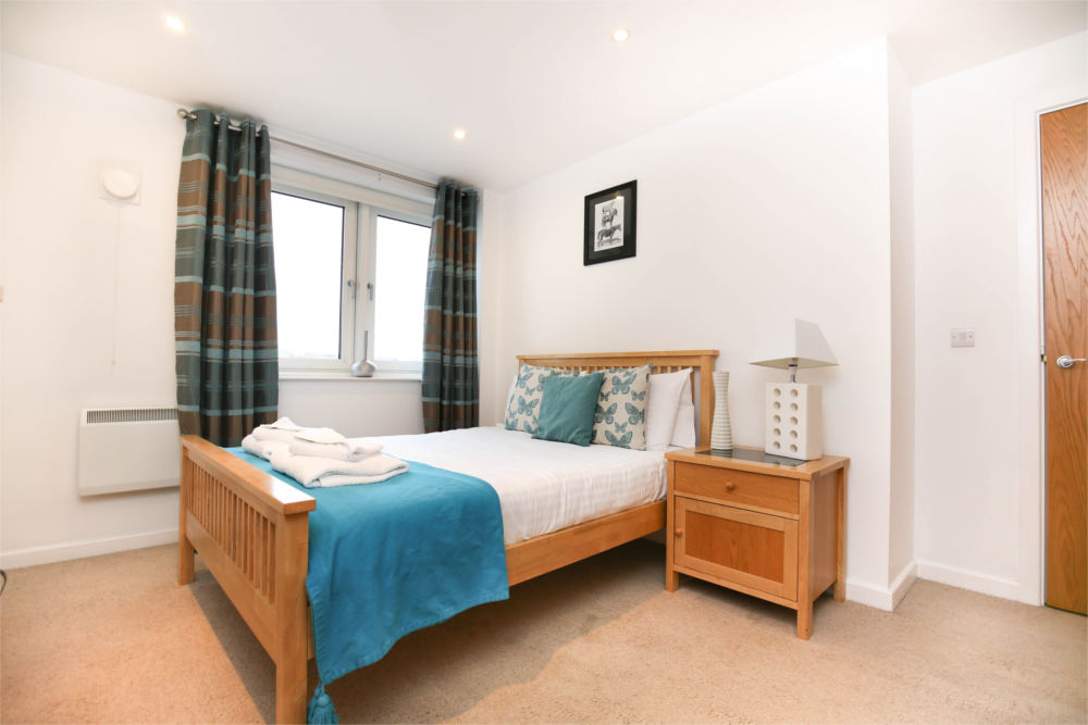 serviced apartments newcastle city centre 11
