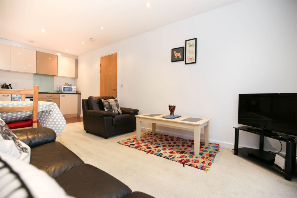 serviced apartments newcastle city centre 4