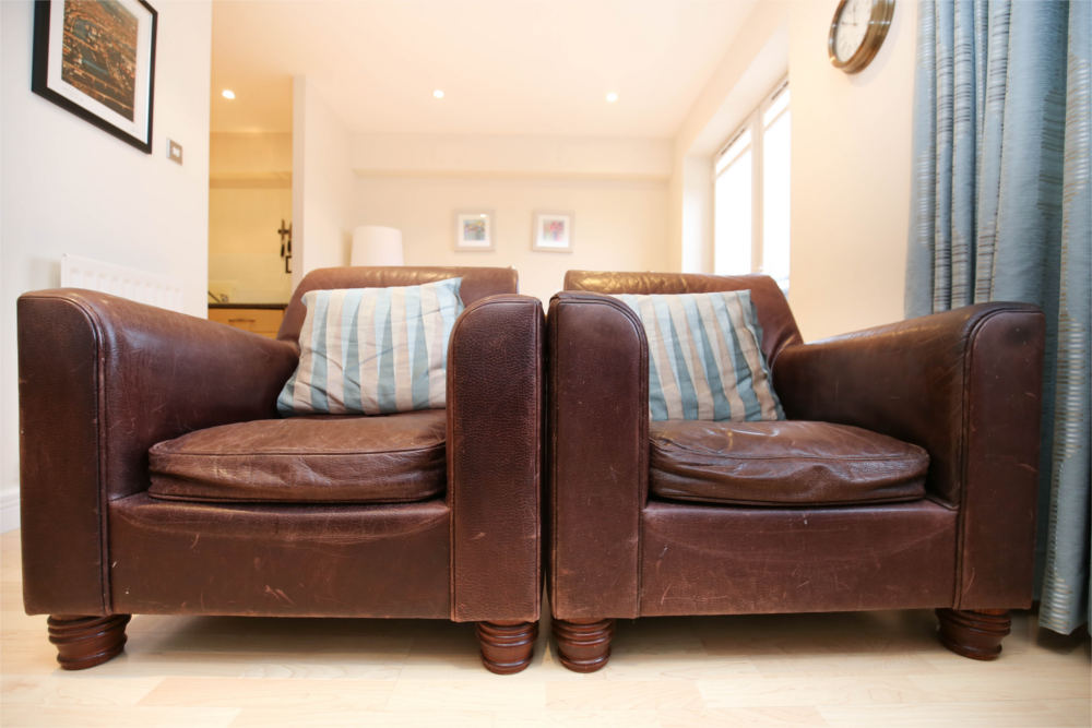 serviced apartments newcastle quayside 10