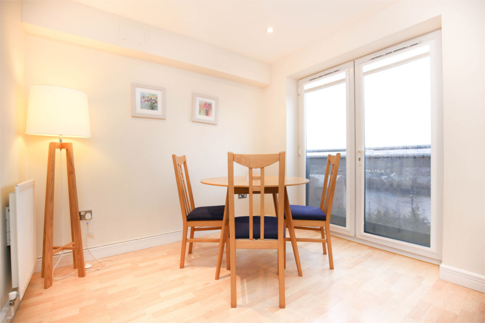 serviced apartments newcastle quayside 6
