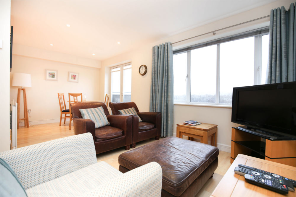 High Quay Serviced Apartments | Week2Week Serviced Apartments