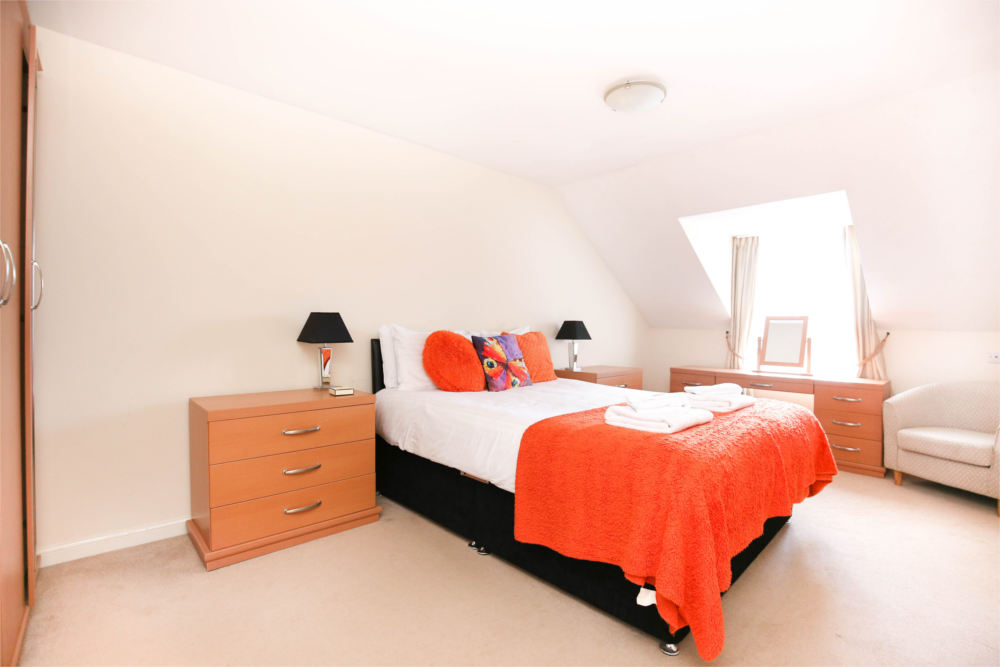 serviced apartments tynemouth 13