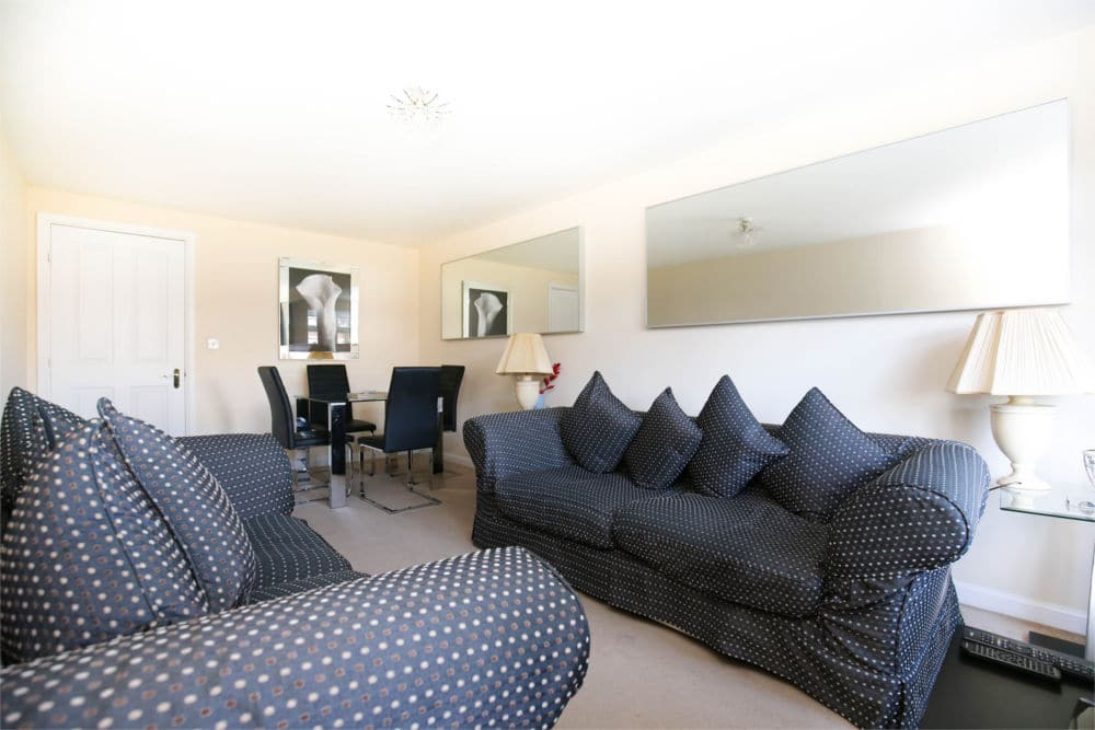 serviced apartments tynemouth 3