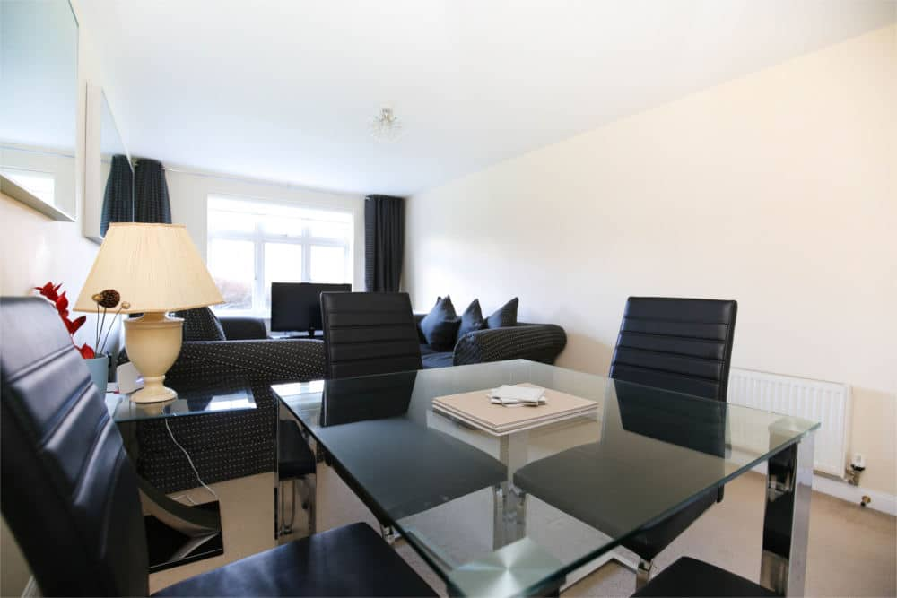 serviced apartments tynemouth 4