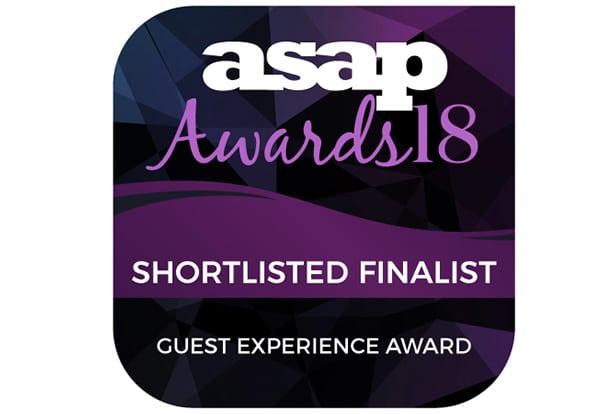 week2week asap awards