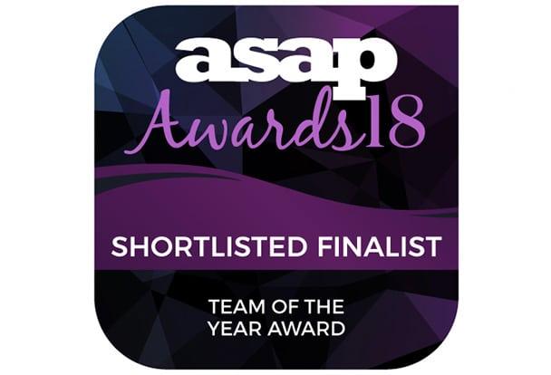 asap awards serviced apartments awards w2w